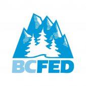 BCFED