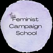 Feminist Campaign